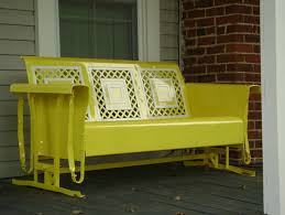 Outdoor Patio Chair by Best 25 Vintage Patio Furniture Ideas On Pinterest Vintage