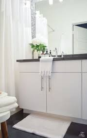 best 25 hotel shower curtain ideas on pinterest shower rod