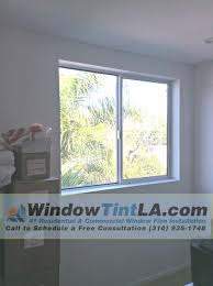 heat blocking archives page 5 of 9 window tint los angeles