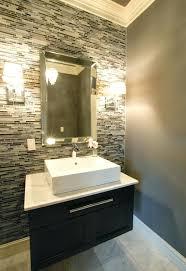 bathroom wall idea bathroom wall ideas best bathroom wood wall ideas only on pallet