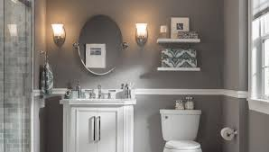 Bathroom Ideas Lowes Affordably Upscale Master Bathroom Ideas