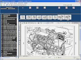 renault wiring diagrams megane scenic wiring diagram