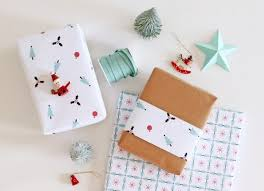 manly wrapping paper wrap it up with 18 free printable gift wraps brit co
