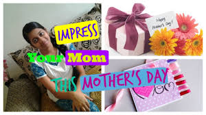 mothers day ideas 2017 last minute mother u0027s day gift ideas 2017 quick and cute miss