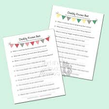 who knows best baby shower surprising knows best baby shower printable 77 on ideas