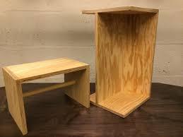woodwork academy berlin woodworking for everyone