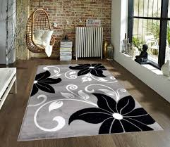 Modern Rugs For Sale Rugs Area Rugs Carpet Flooring Area Rug Floor Decor Modern Large