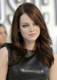 long layered hair cut square shaped face thin hair fashion hairstyles loves medium length hairstyles to suit your face