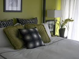 green bedroom feng shui feng shui in your bedroom northwest transformations