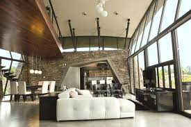 Interior Pictures Of Homes Contemporary House Interior Designs Planinar Info
