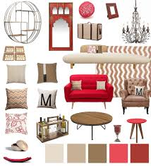 red living room accessories best red and grey living room decor