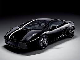 lamborghini transformer gif viewing nightmare 2580 u0027s profile profiles v1 gaia online