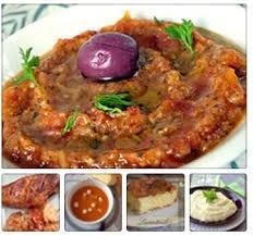 cuisine orientale pour ramadan chorba vermicelles soupe de vermicelles soupe de pates