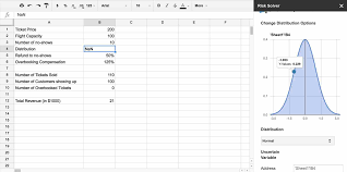 how to make a timesheet in excel card calculator download excel timesheet template with formulas in