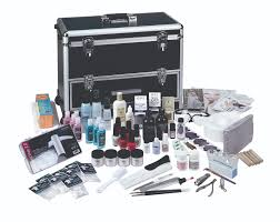 nail design kits asianfashion us