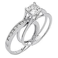 womens engagement rings modern wedding rings for women wedding rings