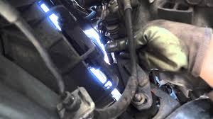 manual de reparacion mecanica toyota corolla 2004 2005 2006 2007