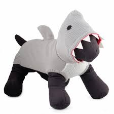 jimmy the shark hoodie sweater the worthy dog