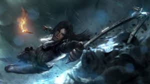 rise of the tomb raider 2015 game wallpapers tomb raider wallpapers group 52