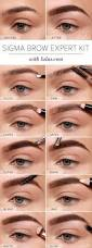 How To Shape Eyebrow Best 10 Eyebrow Shaping Tutorial Ideas On Pinterest Perfect