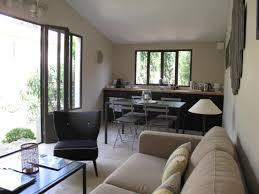 chambres d hote venise chambres d hotes beaumes de venise unique le de l olivier