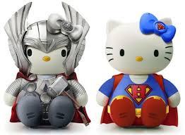 kitty u0027 darth vader batman lady gaga