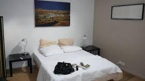 une chambre en ville deke primo photo de une chambre en ville bordeaux tripadvisor