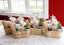 basket ideas last minute may day baskets delivery tips ideas