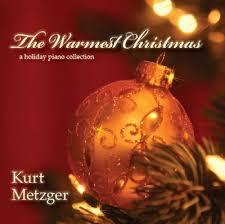 christmas cds piano christmas cds minnesota composer kurt metzger