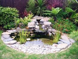Backyard Botanical Complete Gardening System Backyard Garden Florist The Remarkable Bee Brain Jon Lieff M D