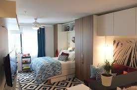 ikea decorating studio apartments home design