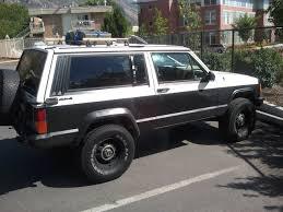 1988 jeep comanche interior newbie intro 1987 cherokee chief jeepforum com