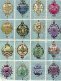 magic free beading patterns and everything about handmade