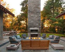outdoor living pictures outdoor living showers kitchens fireplaces ma ri ct nantucket