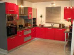 cuisine plus quimper cuisines integrées de cuisine plus quimper par cuisine plus quimper