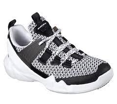 Sepatu Skechers Laki skechers malaysia kasut sepatu kets sandal boots dlt a