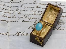 jewellery box rings images Regency jewellery jane austen 39 s world jpg