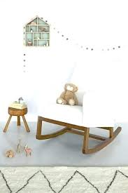 Best Nursery Rocking Chair Small Rocking Chairs For Nursery Large Size Of Best Nursery Glider