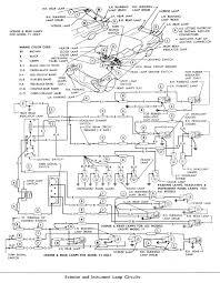 diagrams 750345 insteon 4 way wiring diagram u2013 2476d manual