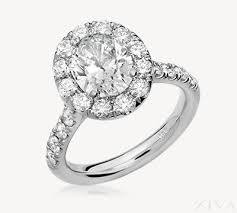 large diamond rings exceptional diamond engagement rings with wedding band