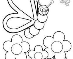 ford fiesta coloring pages fiesta coloring pages puppy pictures