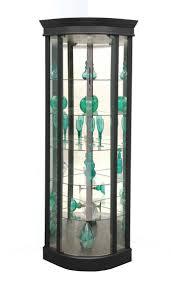 curio cabinet halogen curio cabinet light bulbs bulb replacement