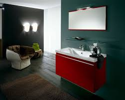 teal bathroom ideas houzz