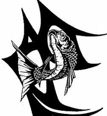 fish tattoo meanings pictures images graphics