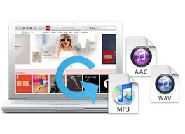 m4b android apple to mp3 converter convert apple m4p to mp3