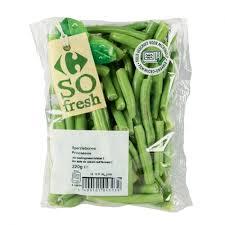 magasin pour la cuisine so fresh de carrefour des légumes prêts en un clin d u0027œil carrefour