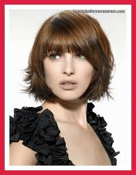 hairstyles over 45 181 best hairstyles for women over 45 images on pinterest hair