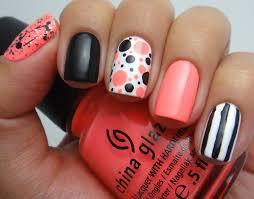 creative nail design best 25 creative nail designs ideas on pretty nails
