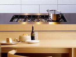 駘駑ent haut de cuisine 駘駑ents de cuisine conforama 79 images 駘駑ent haut cuisine 28