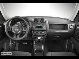jeep patriot latitude 2011 used 2011 jeep patriot for sale nanuet ny near white plains